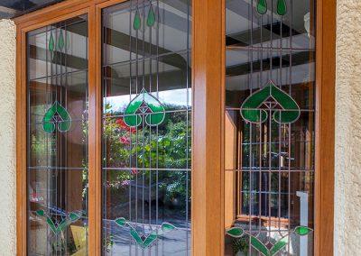 Porch-Windows