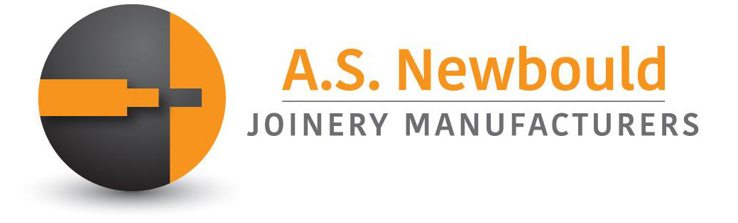 Newbould Joinery