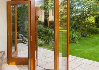 newbould-joinery-bifold-doors