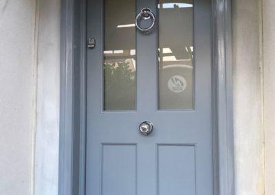 newbould-joinery-blue-door-tall