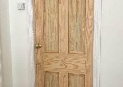 newbould-joinery-internal-door